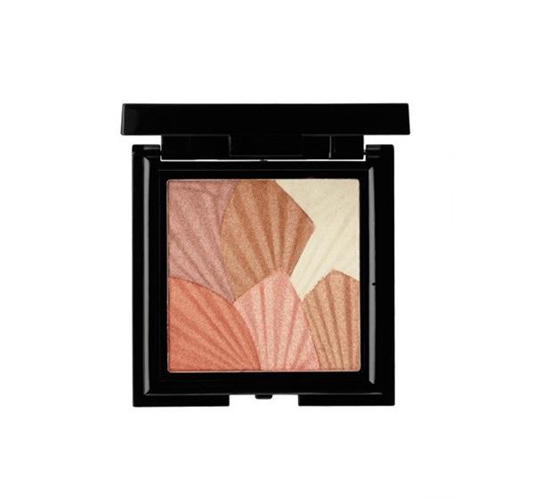 Celestial Skin Shimmer - Aurora 6g