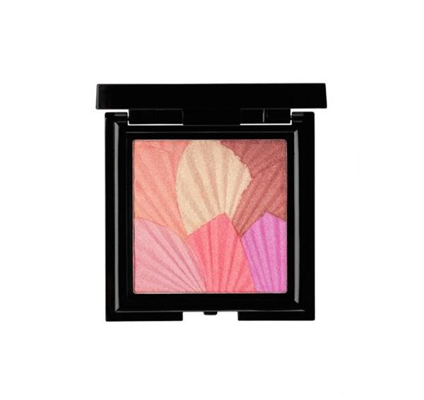 Celestial Skin Shimmer - Rose Quartz 6g