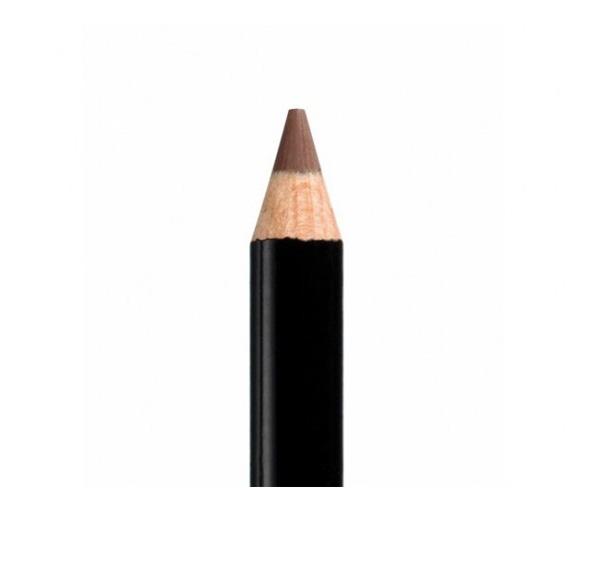 Defining Eye Pencil - Glance