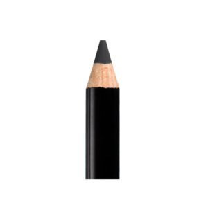 Defining Eye Pencil - Powerful