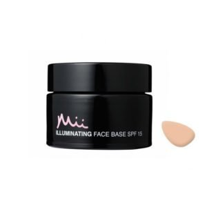 Illuminating Face Base - Fresh Glow 25ml