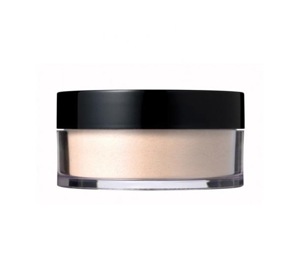 Mineral Irresistible Face Base - Precious Cream 6.5g