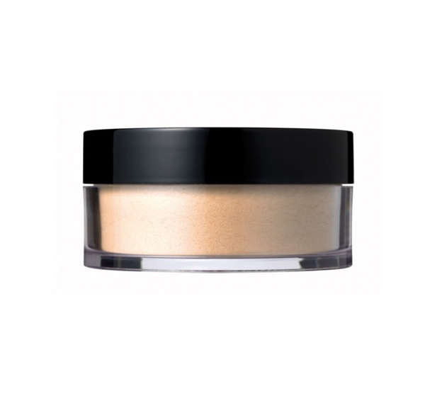 Mineral Irresistible Face Base - Precious Nude 6.5g