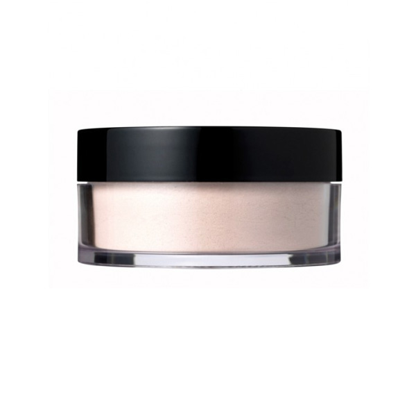Mineral Irresistible Face Base - Precious Pearl 6.5g