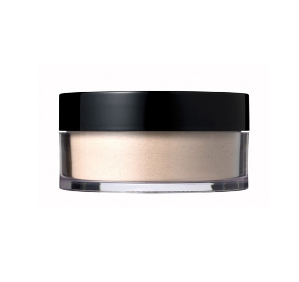 Mineral Irresistible Face Base - Precious Porcelain 6.5g