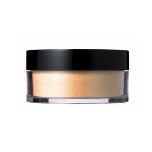 Mineral Irresistible Face Base - Precious Sand 6.5g