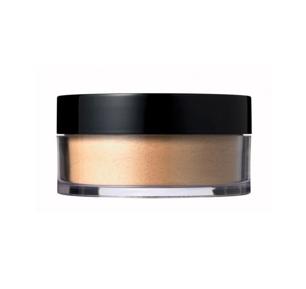 Mineral Irresistible Face Base - Precious Warmth 6.5g