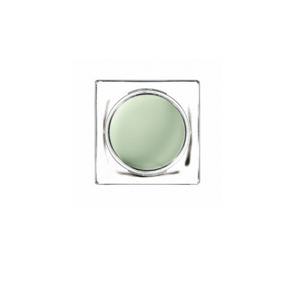 Miraculous Colour Corrector - Calm 4g